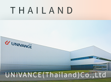 UNIVANCE (Thailand) Co., Ltd. (Thailand)