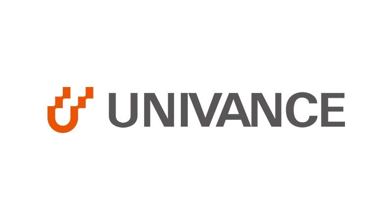 UNIVANCE