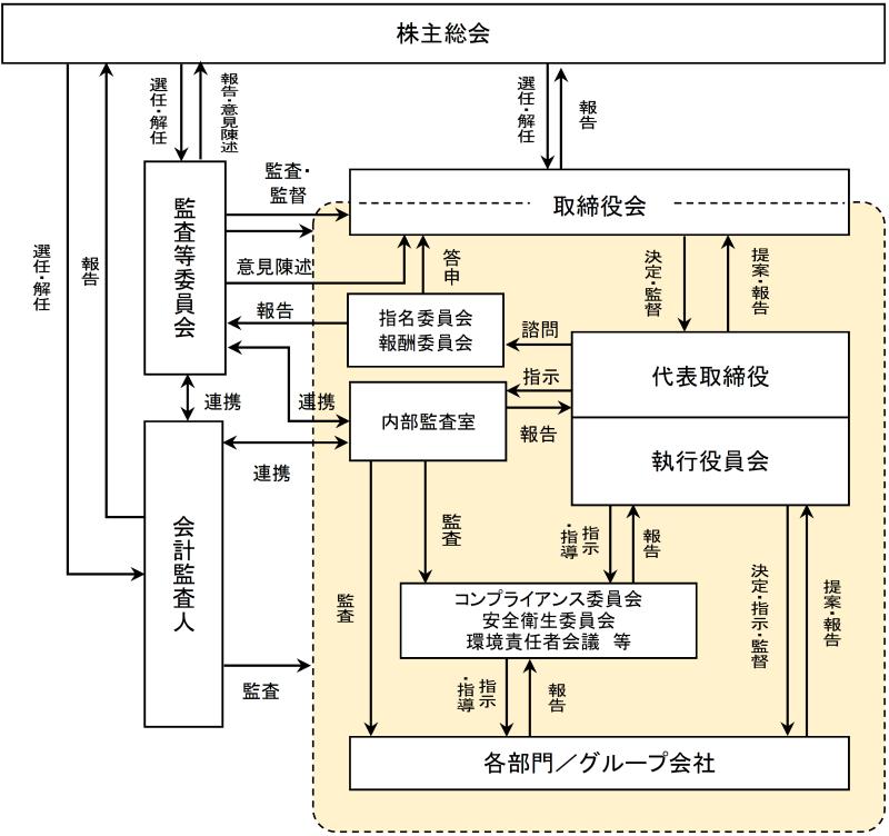 img_CG18-12-3
