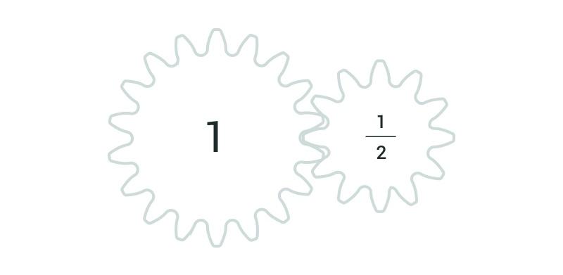 原理 図1