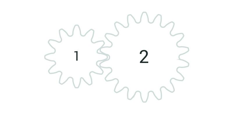 原理 図2
